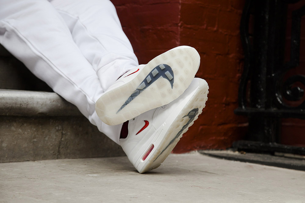 online store cd8d1 50c2c nike-air-max-1-jewel-white-red-7