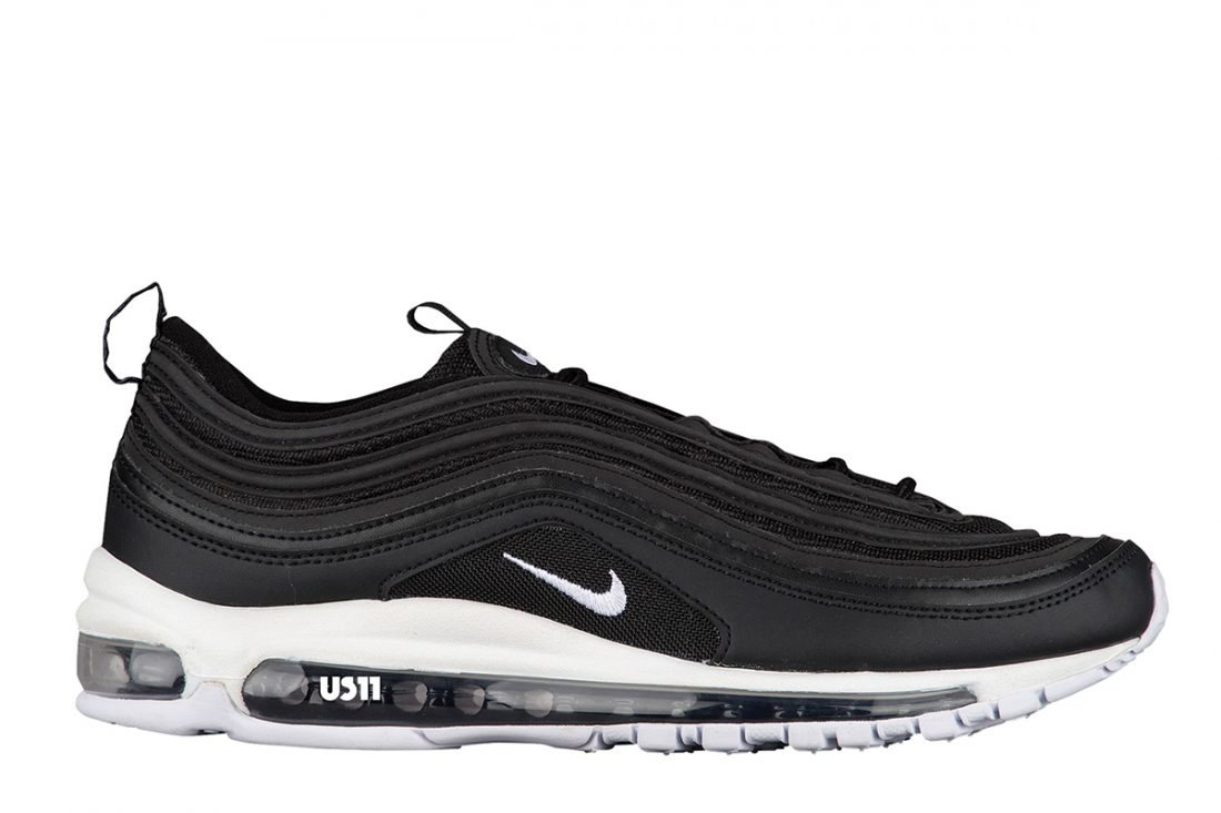 nike-air-max-97-black-white