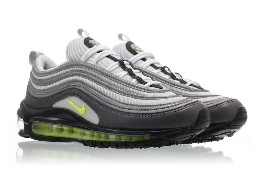 size 40 93f93 af15b ... where can i buy nike air max 97 neon 921733 003 3 3353e da5dc
