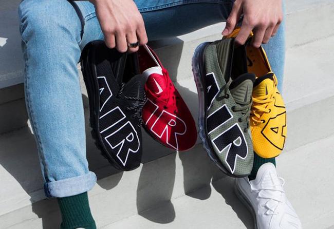 nike air max wright toddler shoes Printemps 2017 - Gov