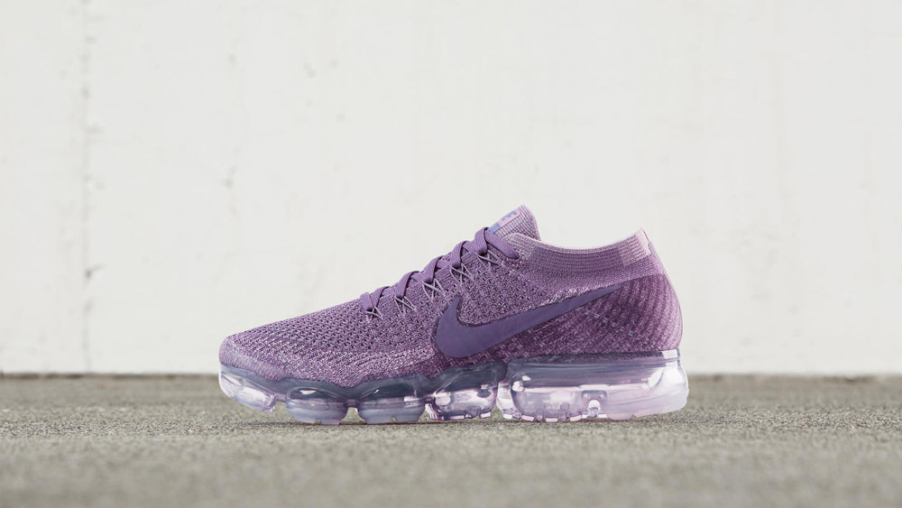 best sneakers bb643 4001c nike-air-vapormax-dark-purple-1