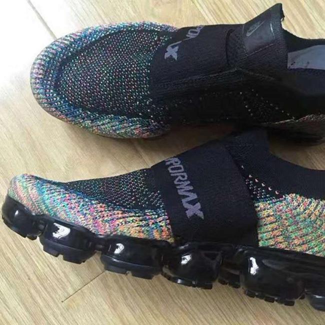 Le Approche Site De En Air Vapormax Nike Sneaker La Nouvelles OwYCqa