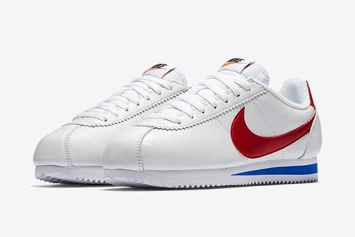 Classic Wmns Le Og Nike La Sneaker Site Cortez De EeH2YDW9Ib
