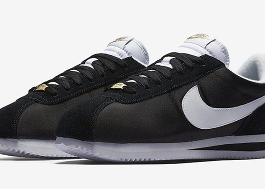 the best attitude 4c50f 4d1e6 Nike Cortez Basic Archives - Le Site de la Sneaker