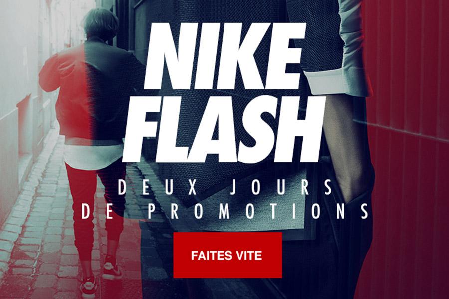 Vente Flash Mai 2017 Le Site de la Sneaker