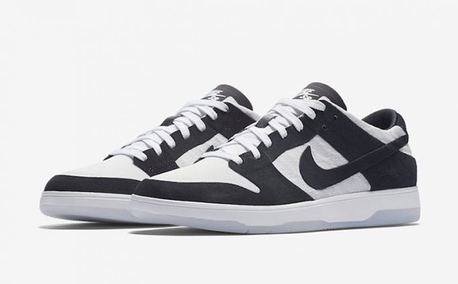 timeless design 72aea a26ad Nike SB Dunk Low Elite Oski