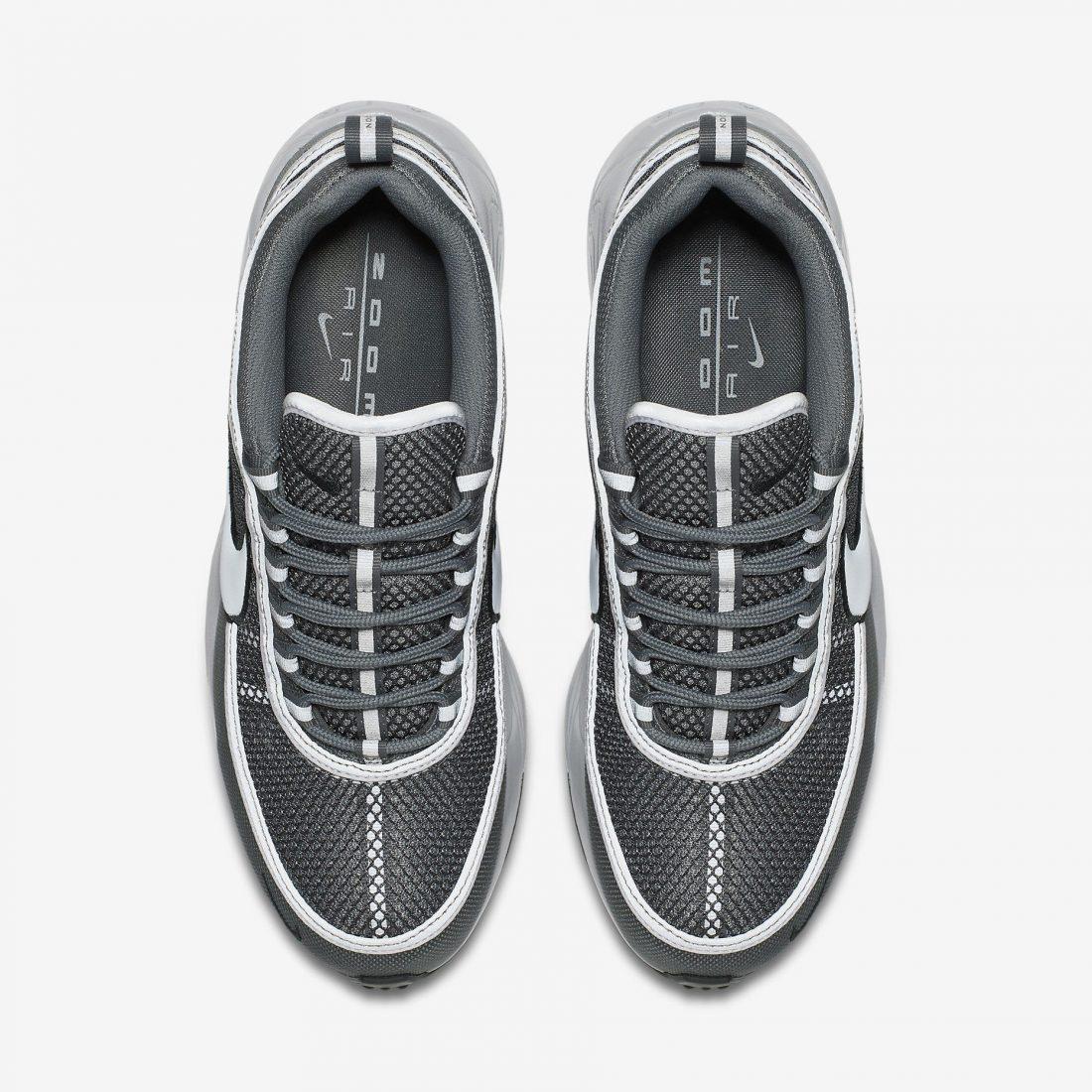 Nike Air Zoom Spiridon Collection Eté 2017 Le Site de la