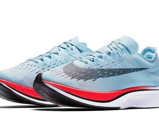 Nikestore Archives - Page 95 sur 235 - Le Site de la Sneaker 07caedb76
