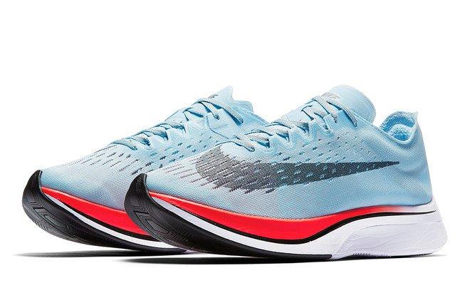 Best Tennis Shoes For Triathlon