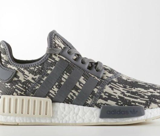 adidas NMD Archives Page 4 sur 13 Le Site de la Sneaker