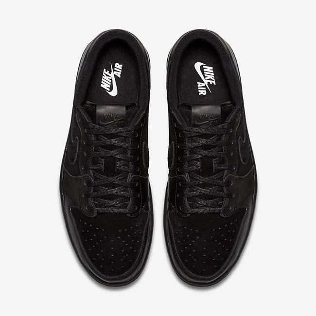 Air La Pack 1 Sneaker Og Premium De Le Low Jordan Tonal Site XP8nwN0Ok