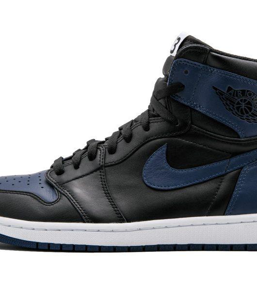 fe04ec19e93f5d Air Jordan 1 Archives - Page 13 sur 50 - Le Site de la Sneaker