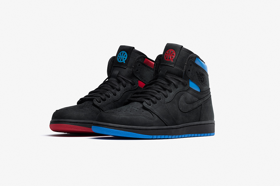 air-jordan-1-retro-high-og-quai-54