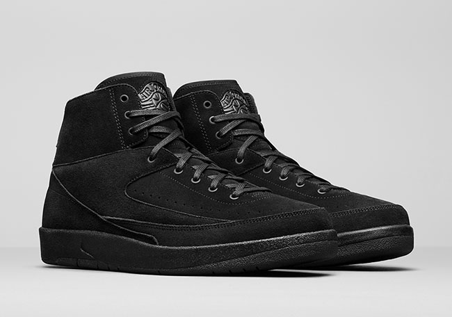 air-jordan-2-decon-triple-black