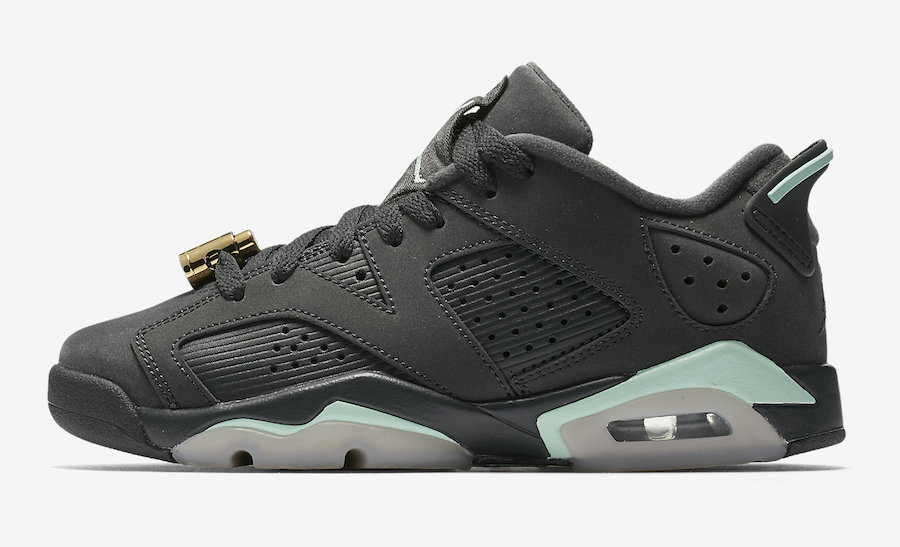 a7681a290afc air jordan 6 low - Boutique officielle www.eco-energie-conseil.com