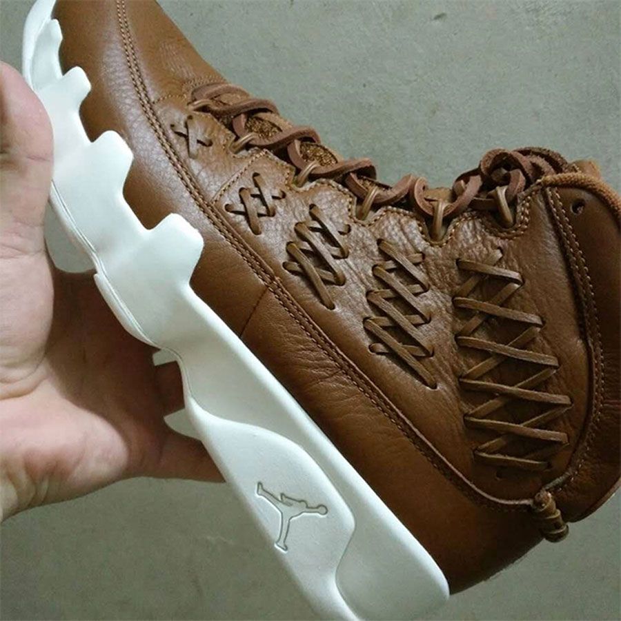 air-jordan-9-baseball-glove-brown-leather-5