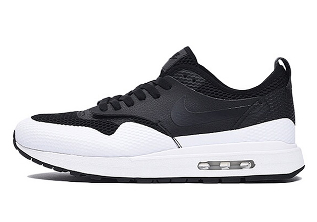 Air 1 Royal Black Max Sp Nike Se erdxCBo