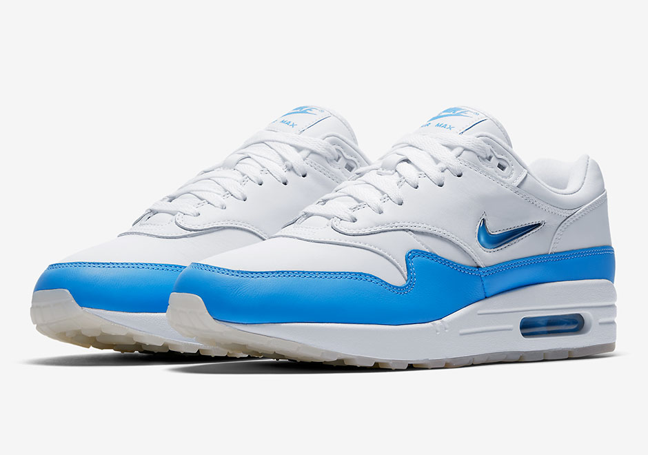 nike-air-max-1-sc-jewel-white-university-
