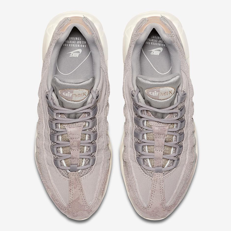 Nike Air Max 95 La Cobblestone Le Site De La 95 Chaussures bcf3eb