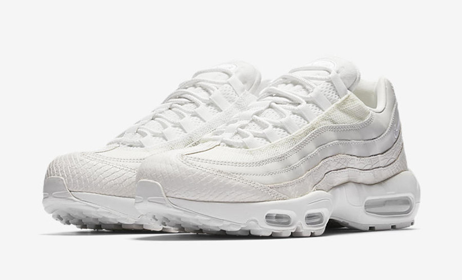 nike-air-max-95-white-snakeskin-538416-100-