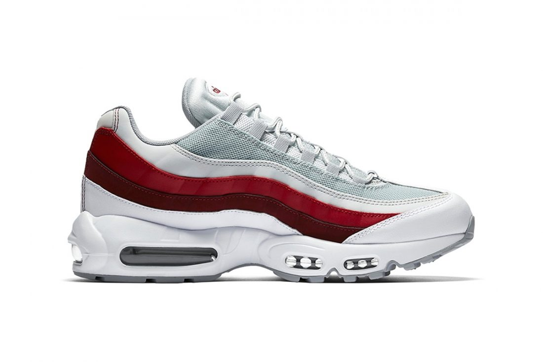 nike-air-max-95-white-team-red-1