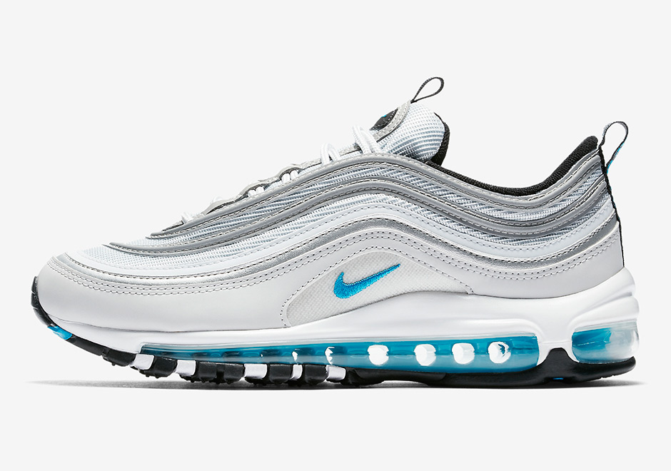 nike-air-max-97-marina-blue-5