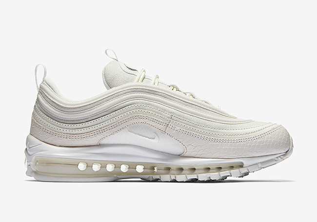 air max 97 enfant fille
