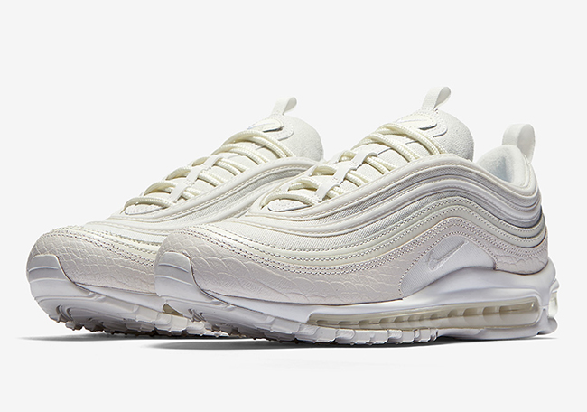Boutique air max 97 fille 36 Il est mi-temps