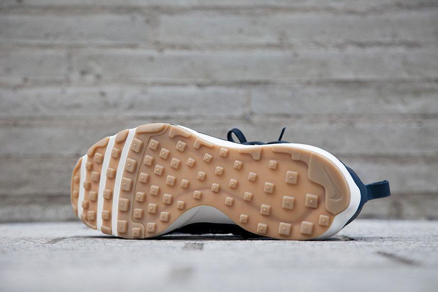 Collection la Nike Zoom de Sneaker 2017 Le Air Chalapuka Site Eté HWE9Y2DI