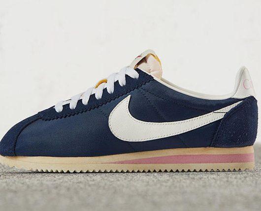 Nike ID. Tout savoir sur les ...
