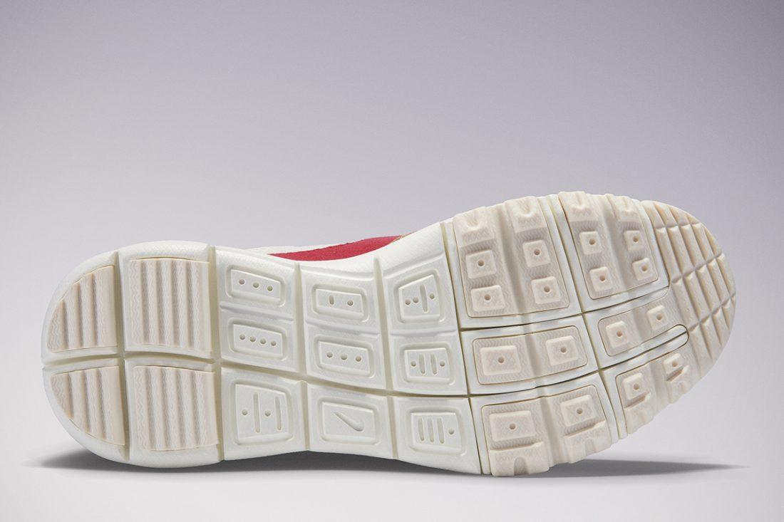 Tom Nike Mars Yard X Sachs 2 0 Qrtshd