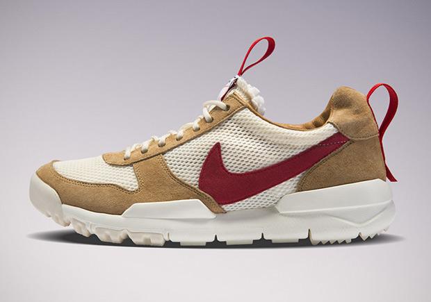 Mars 2 Nike Tom Sachs Yard 0 X nwkX8P0O