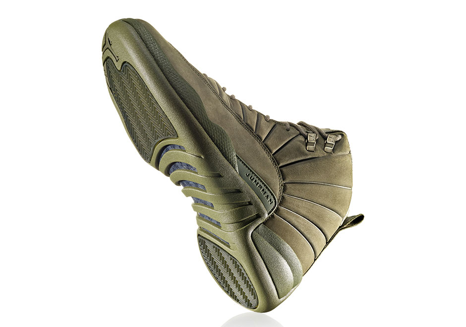 public schools in jordan Public school air jordan 12 psny did jordan brand and psny connect on another pair of sneakers rumor has it this is the air jordan 12 psny.