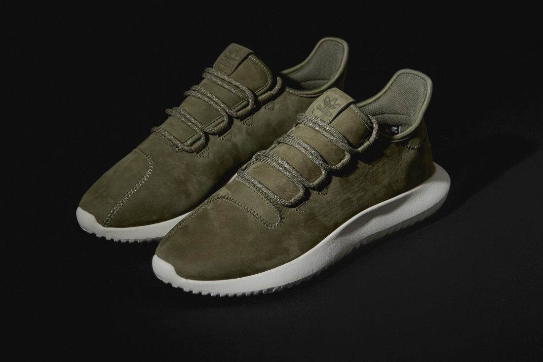 size-adidas-tubular-shadow-2