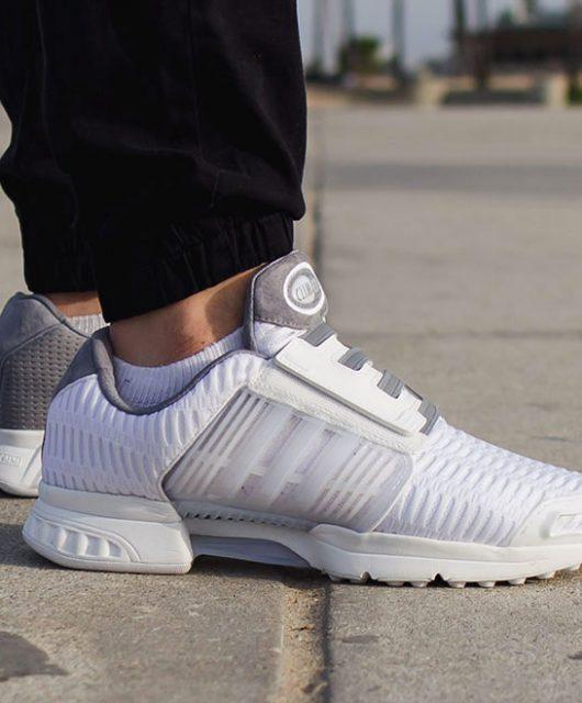 Archives des adidas Climacool 1 Le Site de la Sneaker