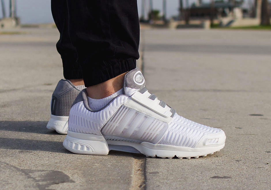 reputable site 978a9 316c1 adidas-climacool-los-angeles-01