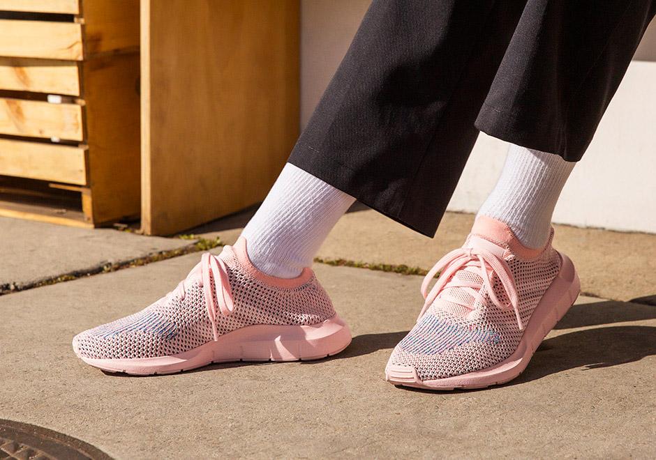 adidas Swift Run Collection