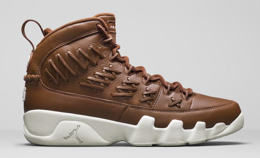 air-jordan-9-baseball-pinnacle-brown-1