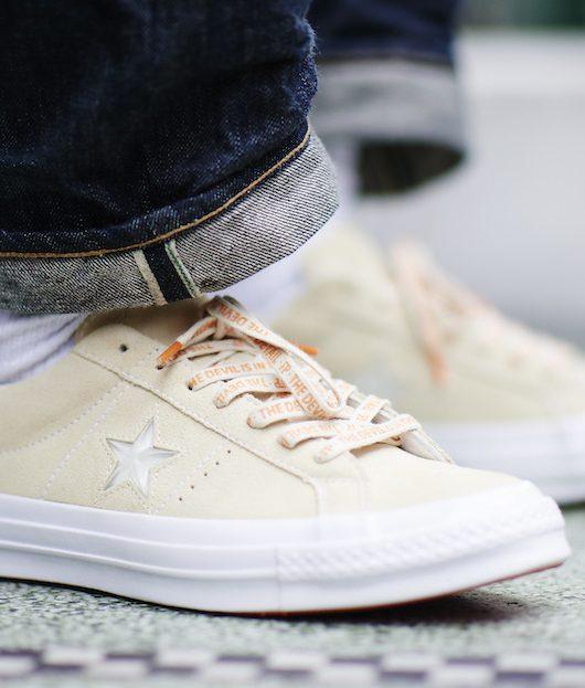 Converse Archives Page 8 sur 10 Le Site de la Sneaker