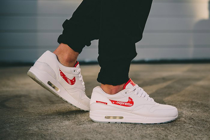 nike air max one gs 1 | gear | Chaussure louis vuitton, Air
