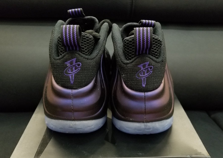 the best attitude b9436 31d55 ... where to buy nike air foamposite one eggplant 2 664e2 ce6bc