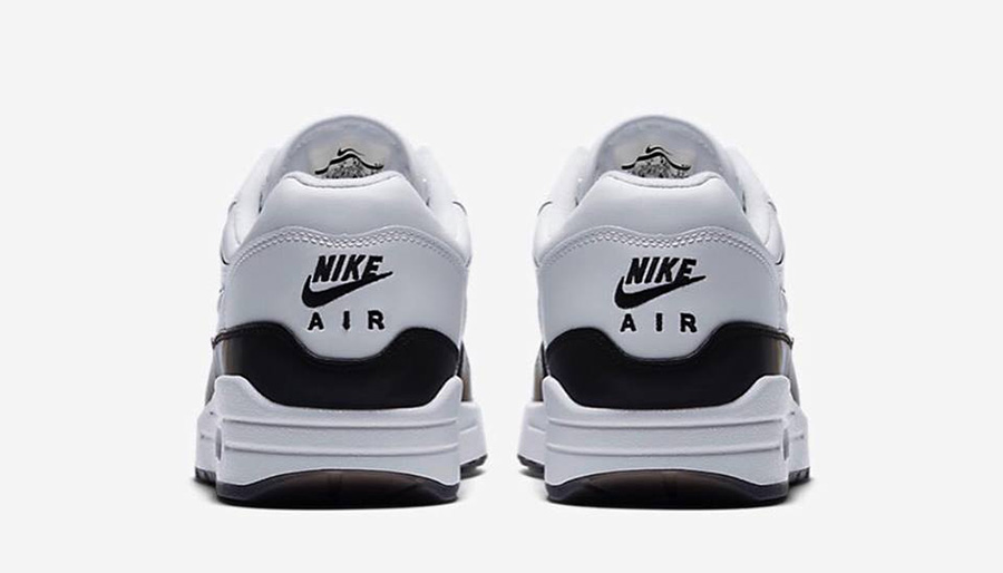 7a57b55fbf ... france nike air max 1 sc jewel white black 295d3 c1fca