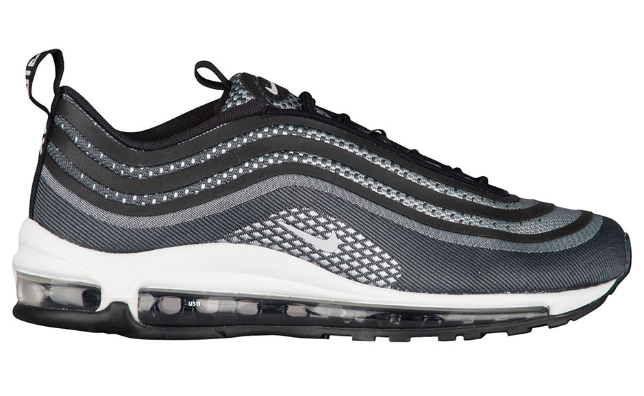 info for c22dd 09e13 nike-air-max-97-fall-winter-2017-18