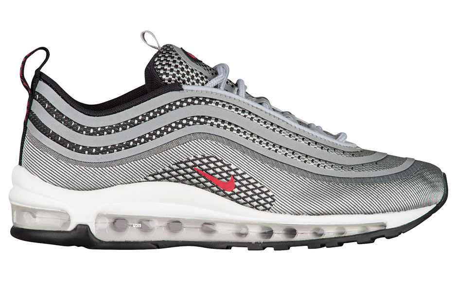 nike air max 97 animal nocturne