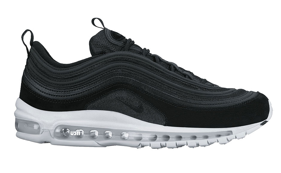 separation shoes 84594 9c5ef nike-air-max-97-fall-winter-2017