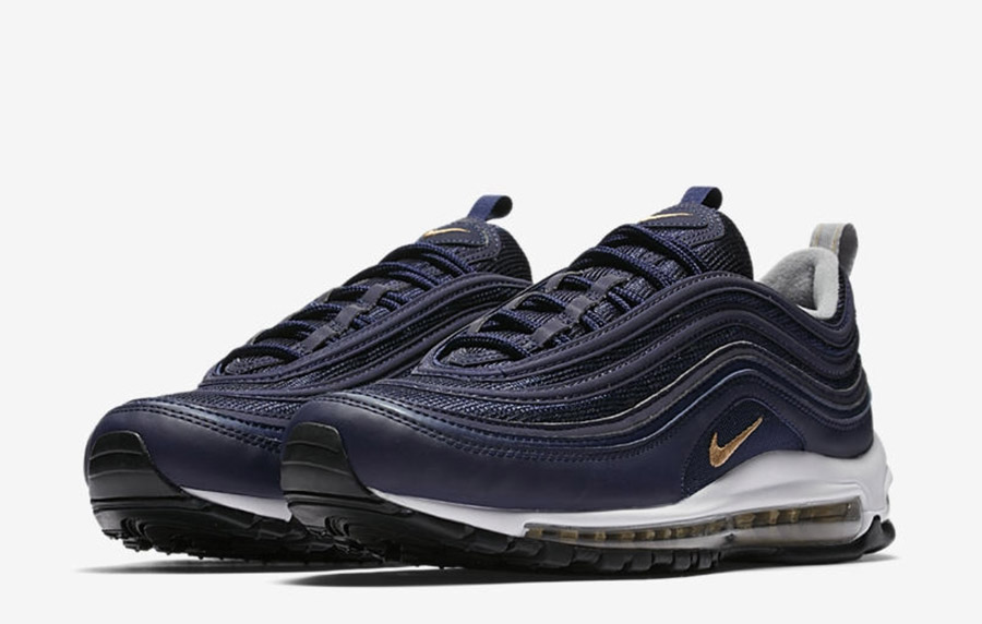 Magasinez authentique air max 97 bleu femme