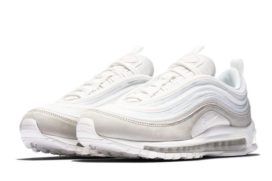 nike-air-max-97-premium-white