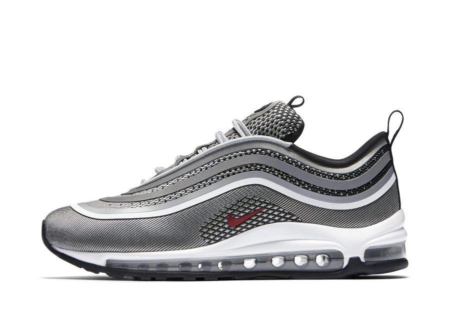 Véritable air max 97 2017