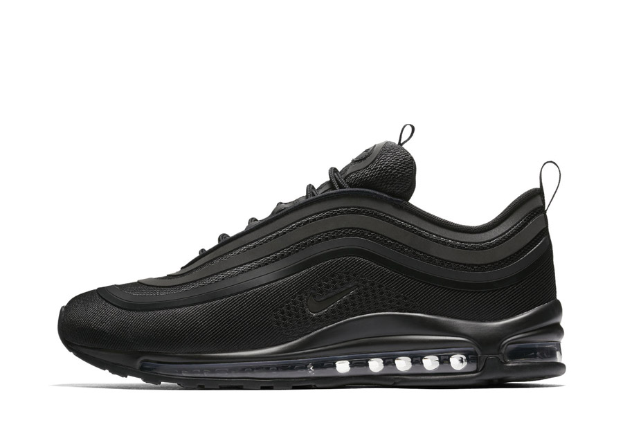nike-air-max-97-ultra-black-918356-002