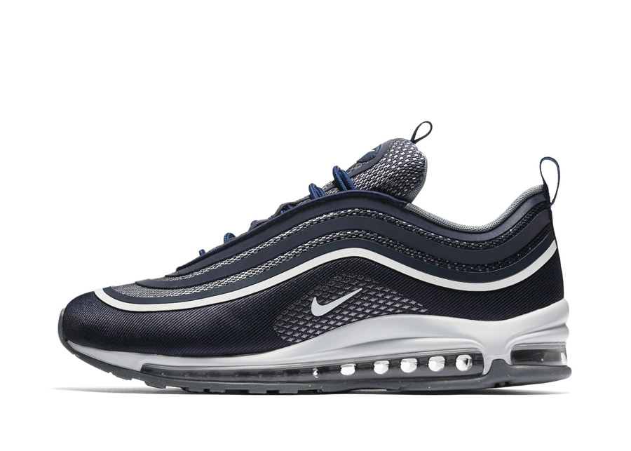 nike-air-max-97-ultra-obsidian-918356-400